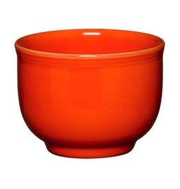 Jumbo Bowl 18 oz Poppy