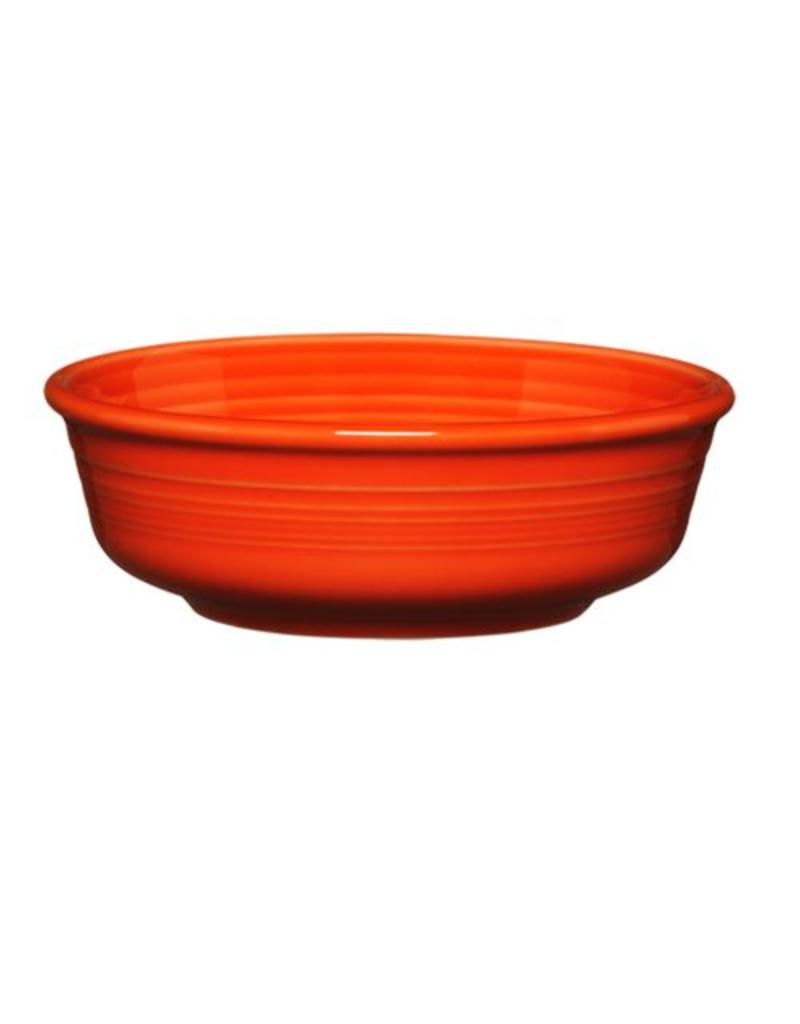 Small Bowl 14 1/4 oz Poppy