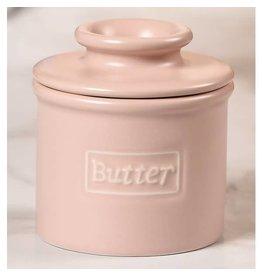Butter Bell Crock Cafe Matte Sandalwood