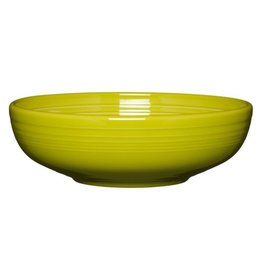 Large Bistro Bowl Lemongrass
