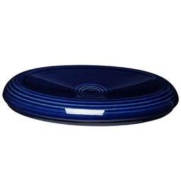 Soap Dish Cobalt Blue