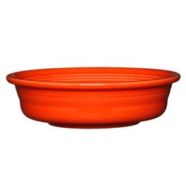 Extra Large Bowl 64 oz Poppy