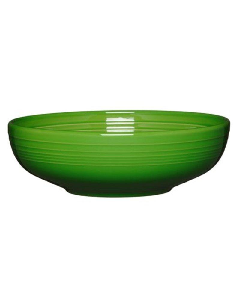 Large Bistro Bowl 68 oz Shamrock