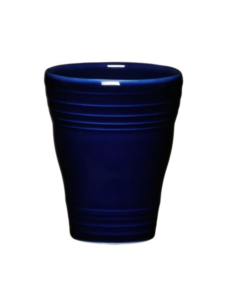 Bath Tumbler Cobalt Blue