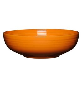 Large Bistro Bowl 68 oz Tangerine