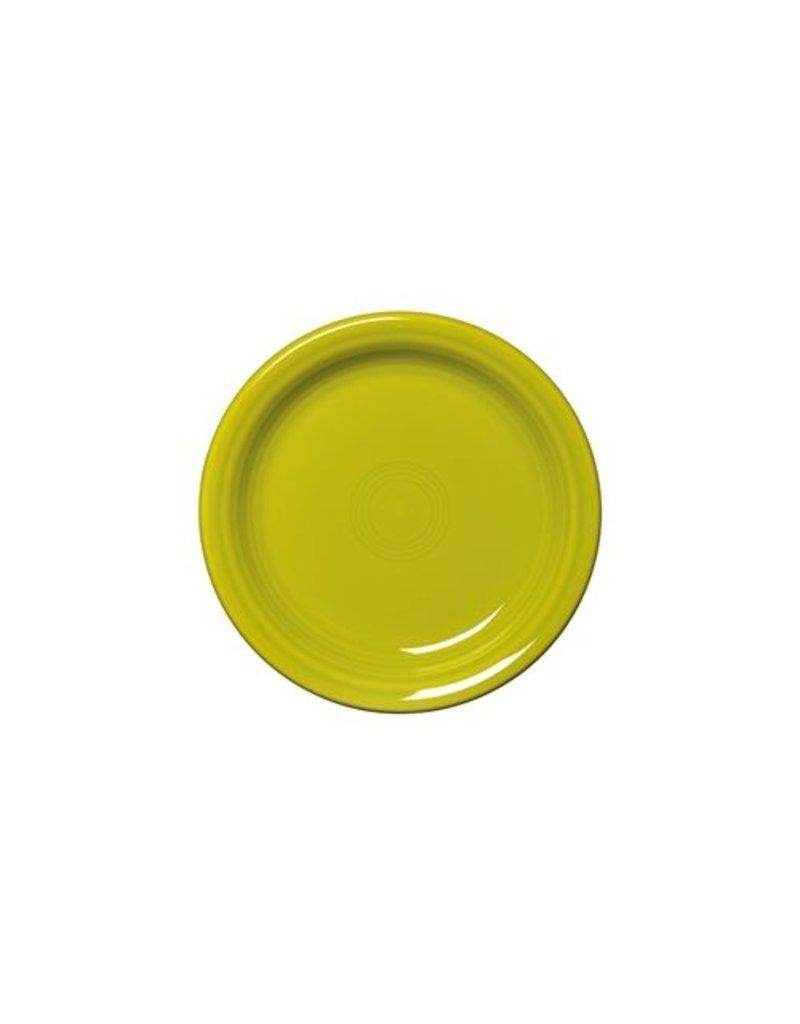 Appetizer Plate Lemongrass
