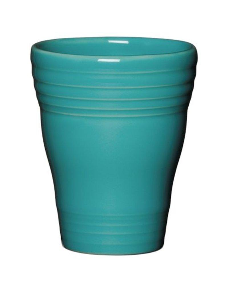 Bath Tumbler Turquoise