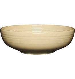 Medium Bistro Bowl 38 oz Ivory