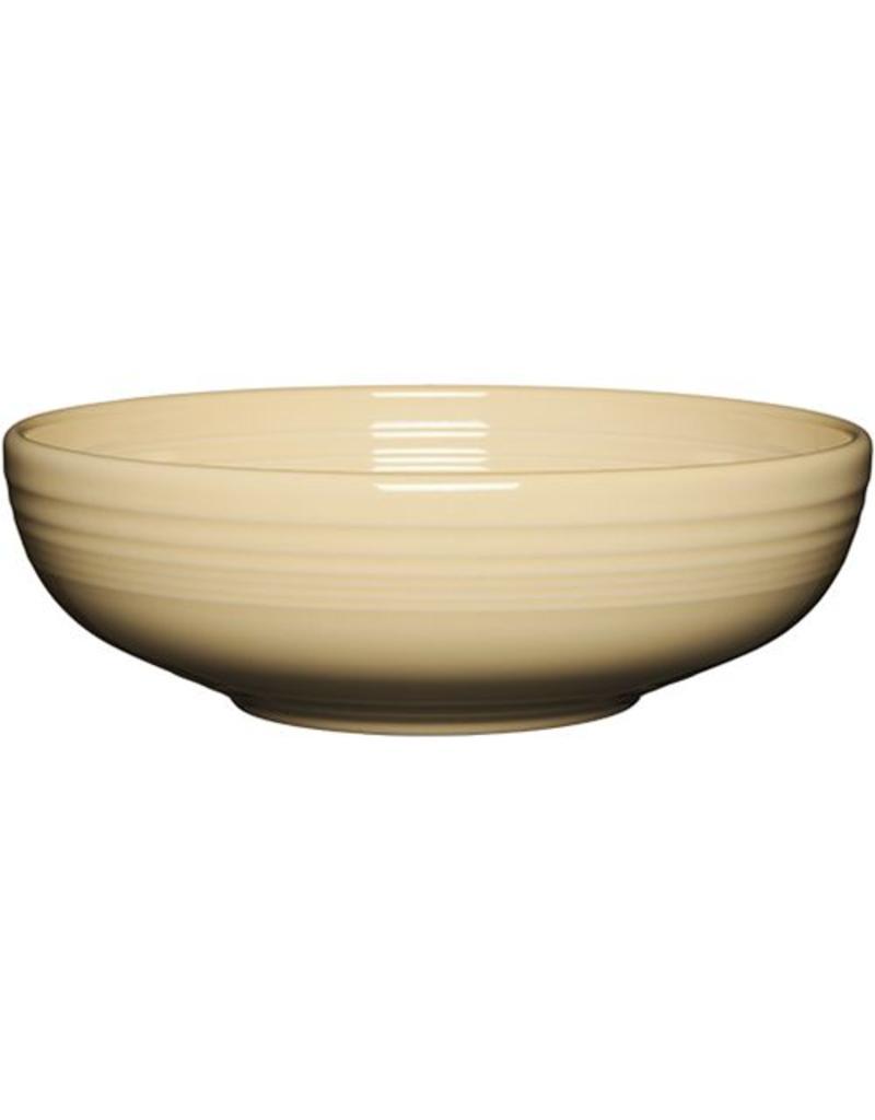 Medium Bistro Bowl 38 oz Ivory