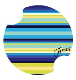 Fiesta® Cool Stripe Carster set of 2