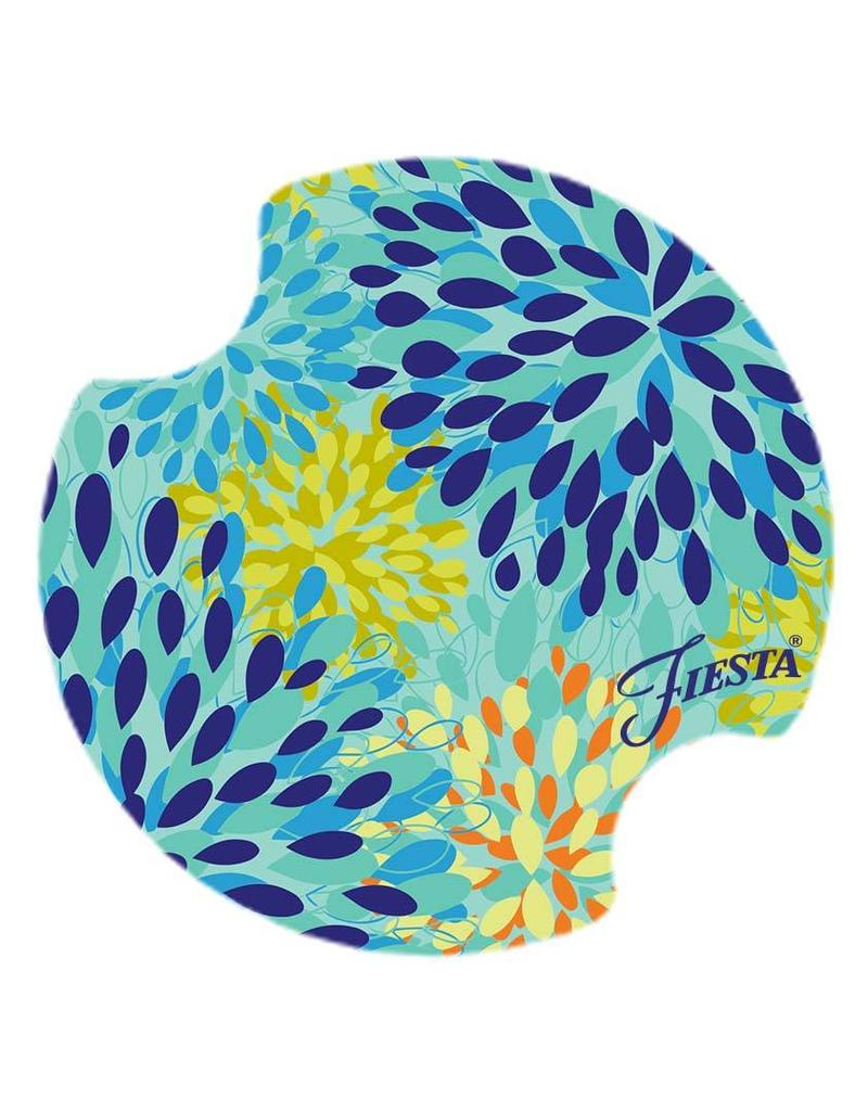 Fiesta® Cool Calypso Carster set of 2