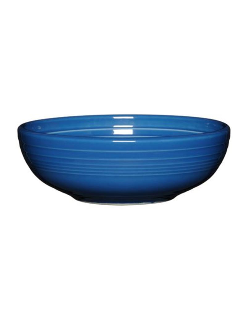 Medium Bistro Bowl 38 oz Lapis