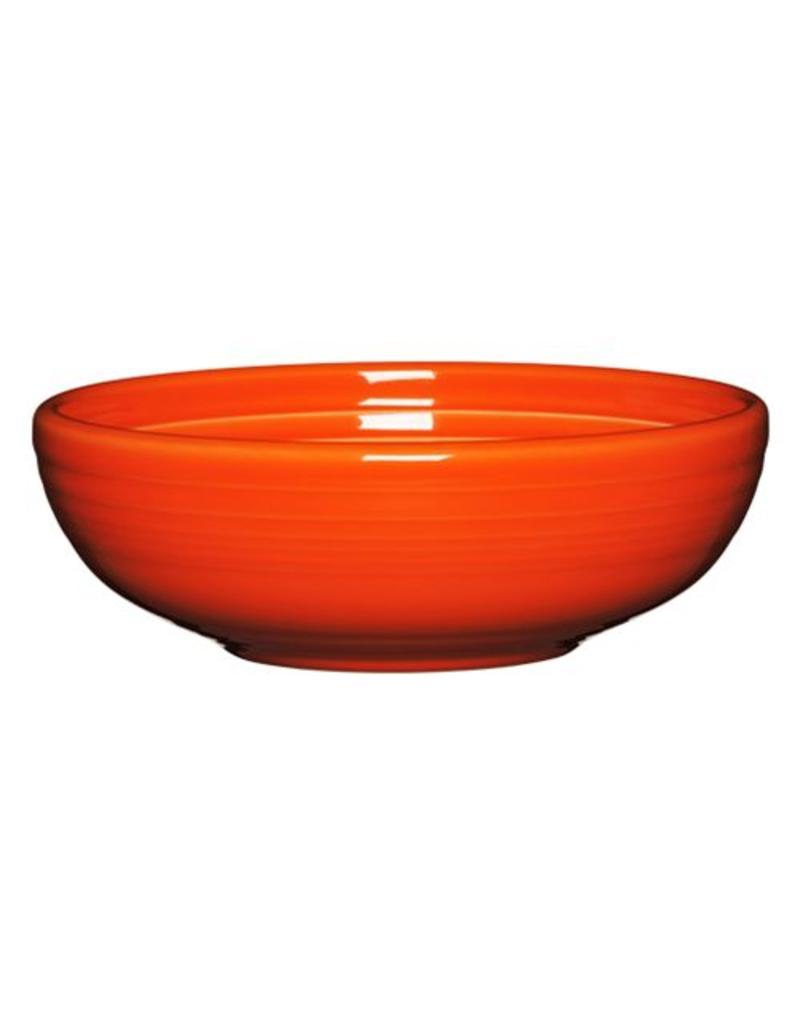 Medium Bistro Bowl 38 oz Poppy