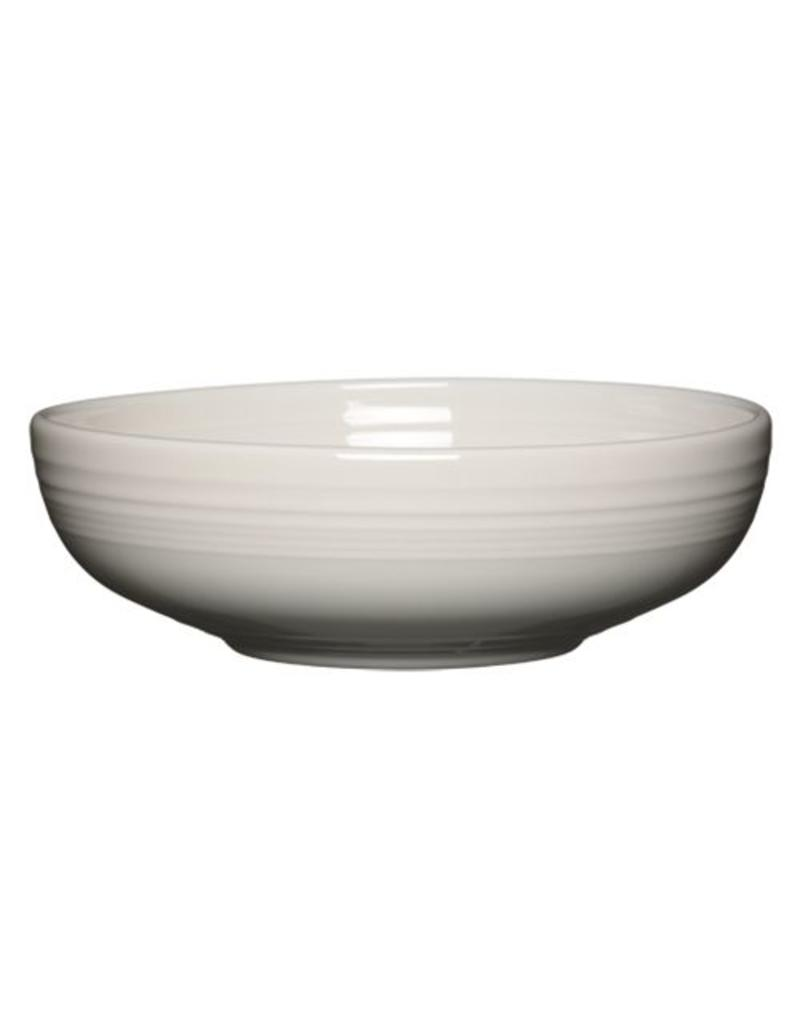 Large Bistro Bowl 68 oz White