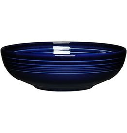 Large Bistro Bowl 68 oz Cobalt Blue