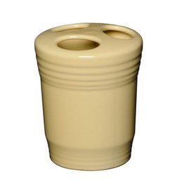 Toothbrush Holder Ivory