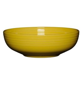 Large Bistro Bowl 68 oz Sunflower