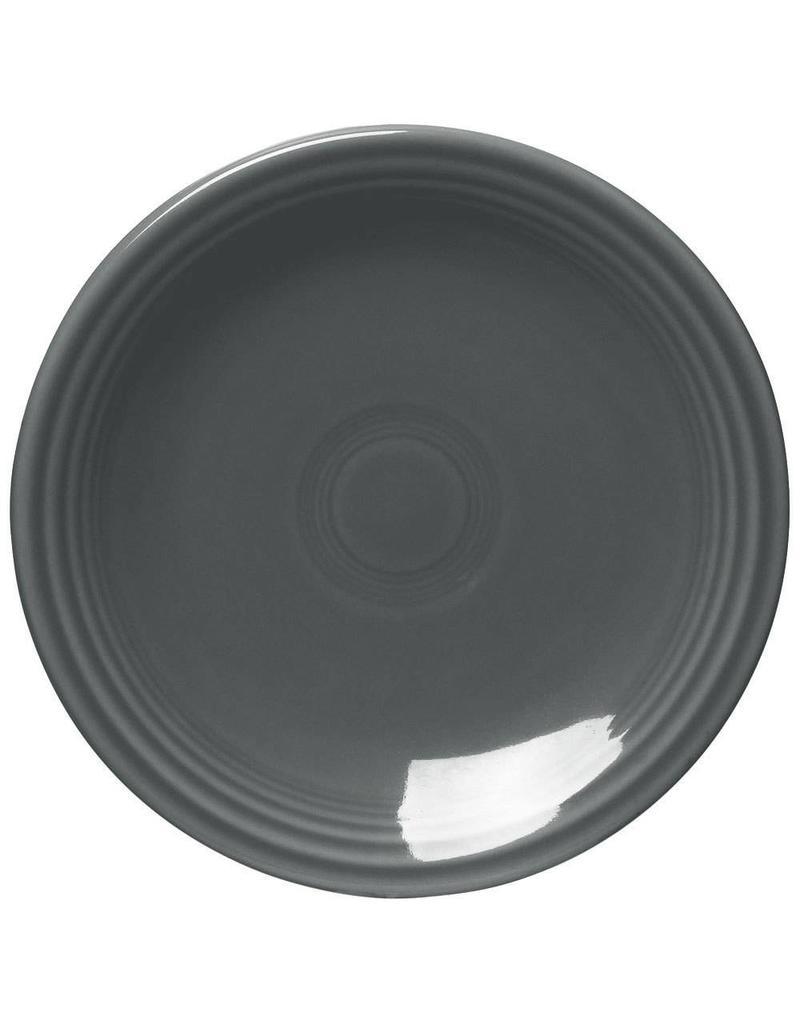 """Chop Plate 11 3/4"""" Slate"""
