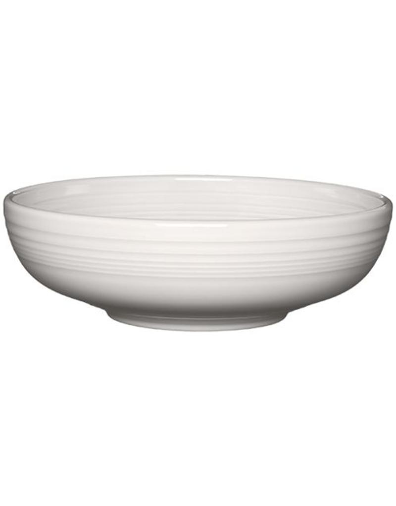 Extra Large Bistro Bowl 96 oz White