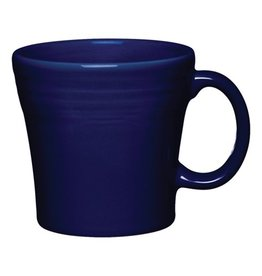 Tapered Mug 15 oz Cobalt Blue