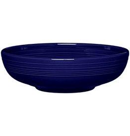 Extra Large Bistro Bowl 96 oz Cobalt Blue