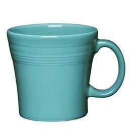 Tapered Mug 15 oz Turquoise