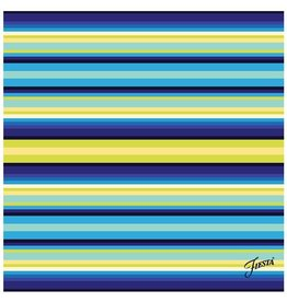 Thirstystone Cool Stripe Trivet
