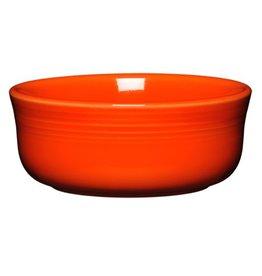 Chowder Bowl 22 oz Poppy