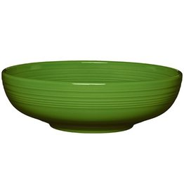 Extra Large Bistro Bowl 96 oz Shamrock
