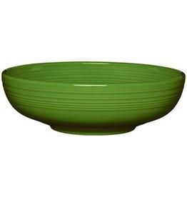 Extra Large Bistro Bowl 96 oz Shamrock