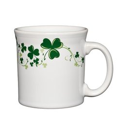 Java Mug St Patricks