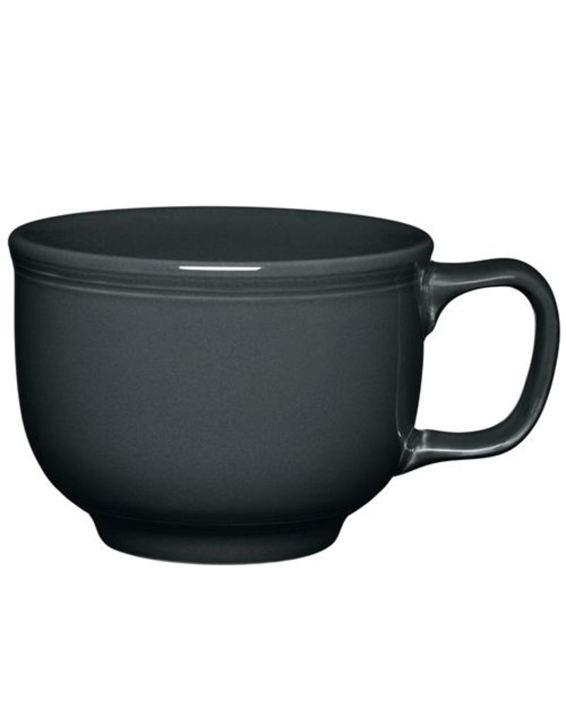 Jumbo Cup 18 oz Slate