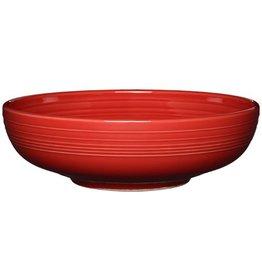 Extra Large Bistro Bowl 96 oz Scarlet
