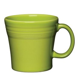 Tapered Mug 15 oz Lemongrass