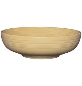 Extra Large Bistro Bowl 96 oz Ivory