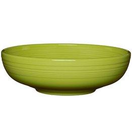Extra Large Bistro Bowl 96 oz Lemongrass