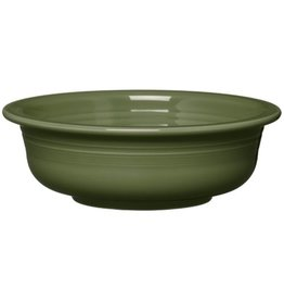 Large Bowl 40 oz Sage