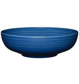 Extra Large Bistro Bowl 96 oz Lapis