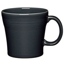 Tapered Mug 15 oz Slate