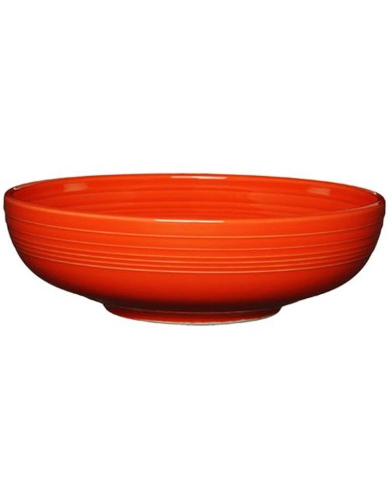 Extra Large Bistro Bowl 96 oz Poppy