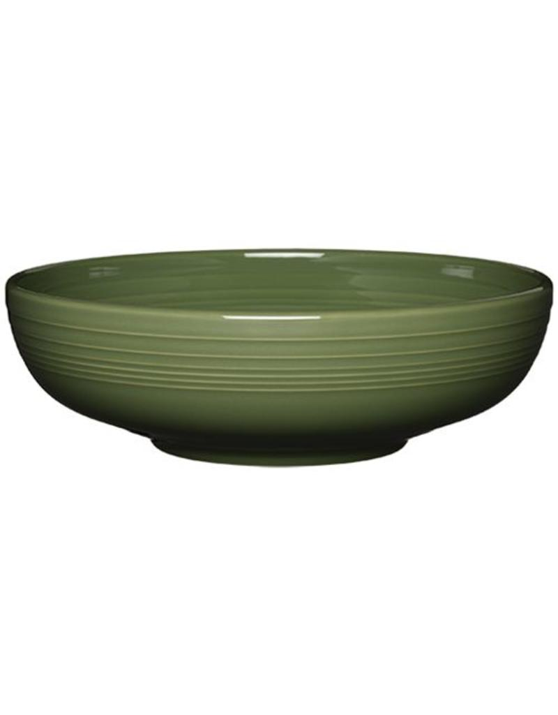 Extra Large Bistro Bowl 96 oz Sage