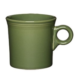 Mug 10 1/4 oz Sage