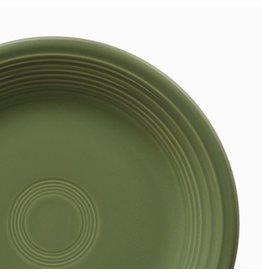 """Salad Plate 7 1/4"""" Sage"""