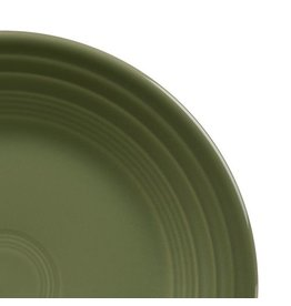 "Luncheon Plate 9"" Sage"