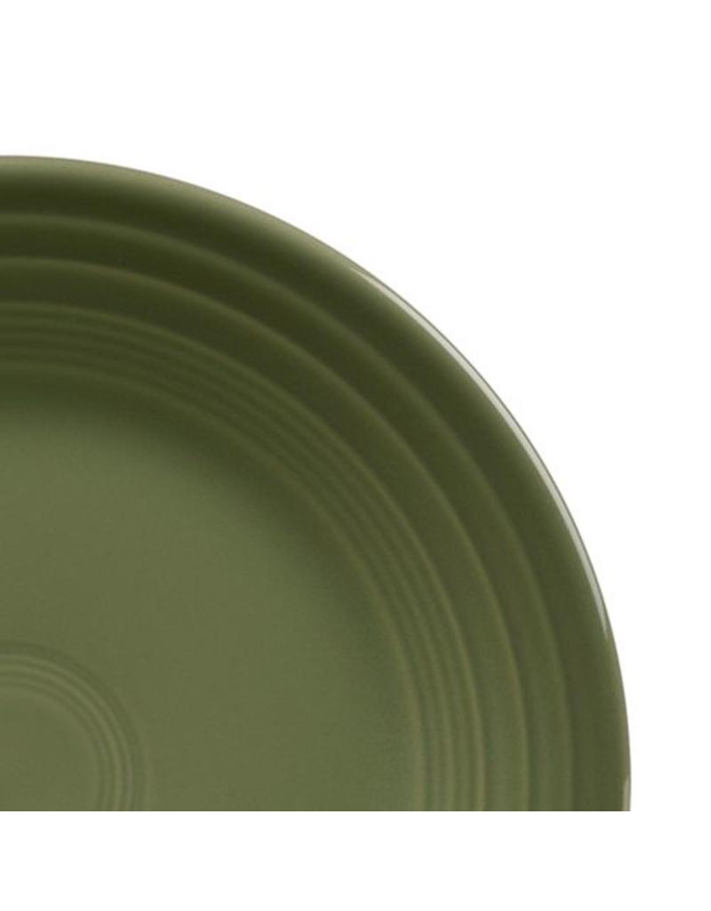 """Luncheon Plate 9"""" Sage"""