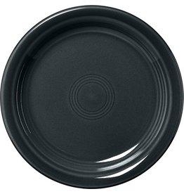 Appetizer Plate Slate