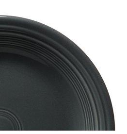 """Dinner Plate 10 1/2"""" Slate"""