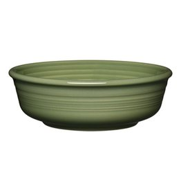 Small Bowl 14 1/4 oz Sage