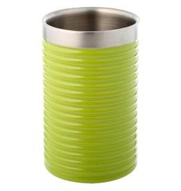 Wine Cooler Lemongrass