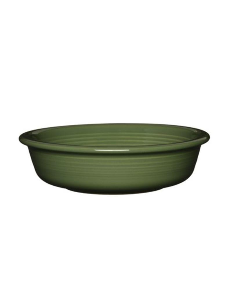Medium Bowl 19 oz Sage